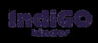 Indigo-Kinder.com.ua